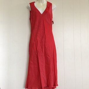 DKNY Women's Dress Sz 10
